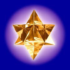 Smuk stjerne